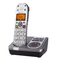 Amplicomms Schwerhörigen-Telefon PowerTel 780