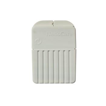 Cerumenfilter NanoCare von Widex