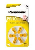 Panasonic PR 10
