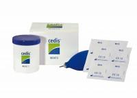 cedis Reinigungs-Set für HdO-Otoplastiken eSET3