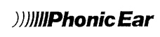 PhonicEar