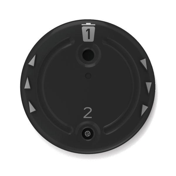 CeruShield™ Cerumenfilter für Phonak & Hansaton Hörsysteme