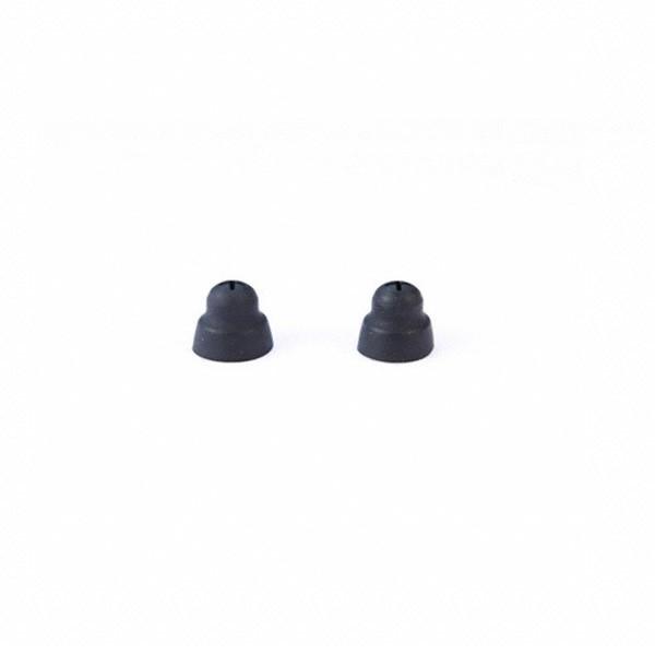 Sennheiser Ohrpolster mit Cerumenfilter für kleine Ohren