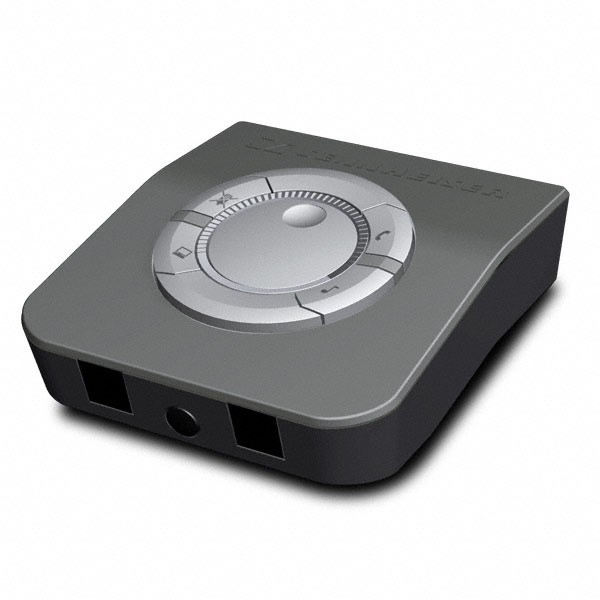 Sennheiser Universal Interface UI 770