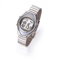 Sprechende Armbanduhr 4-Alarm von MARSCHALL