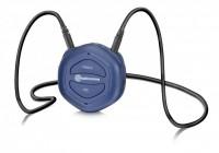Amplicomms Induktiver Bluetooth-Kopfhörer BTH 1410 NL